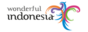 Wondeeful Indonesia